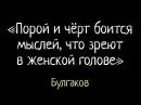 Фотоальбом Кристины Митряйкиной