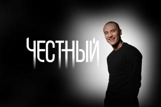 Тимур Гатиятуллин фотография #24