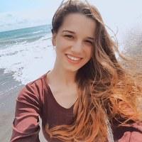 KarinaIgoshina