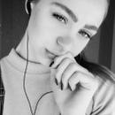 Анастасия Петровская, 26 лет