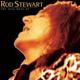 Jimi Hendrix - Sweet Angel (Angel) (Olympic Studions, London, 13-11-1967)