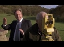 Midsomer_murders_s14e05_The_Sleeper_under_the_Hill