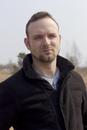 Персональный фотоальбом Андрея Южакова
