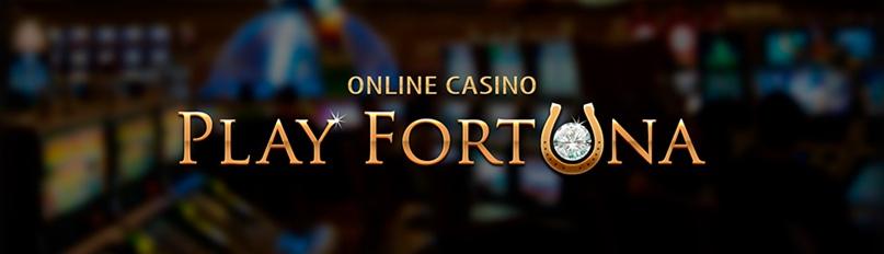 Казино онлайн появилось вконтакте играть в казино вулкан бесплатно без регистрации вулкан демо
