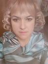 Персональный фотоальбом Елены Побрус
