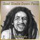 Bob Marley - Rock My Boat