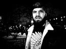 Валерий Олегович фотография #6