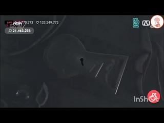 []BTS FAKE LOVE full  Intro MAMA 2018