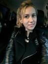Личный фотоальбом Виктории Раковой