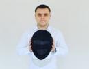 Юрий Пресняков