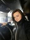 Марина Худякова фотография #18