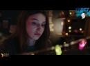 СТЫД Франция / SKAM France 1 сезон 7 серия