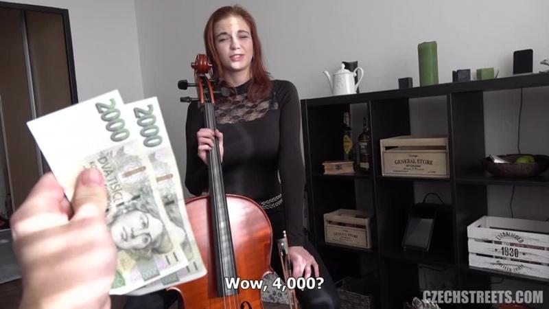 18 летняя музыкантка отдалась за деньги,шлюшка,18лет,секс за деньги,выебал молоденькую,Big natural tits, Blowjob, Hardcore, Sex