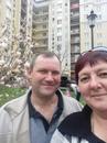 Персональный фотоальбом Инны Поляковой