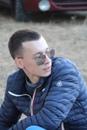 Персональный фотоальбом Alexander Ataman