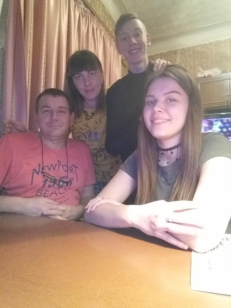 фото из альбома Валерия Зенковского №4