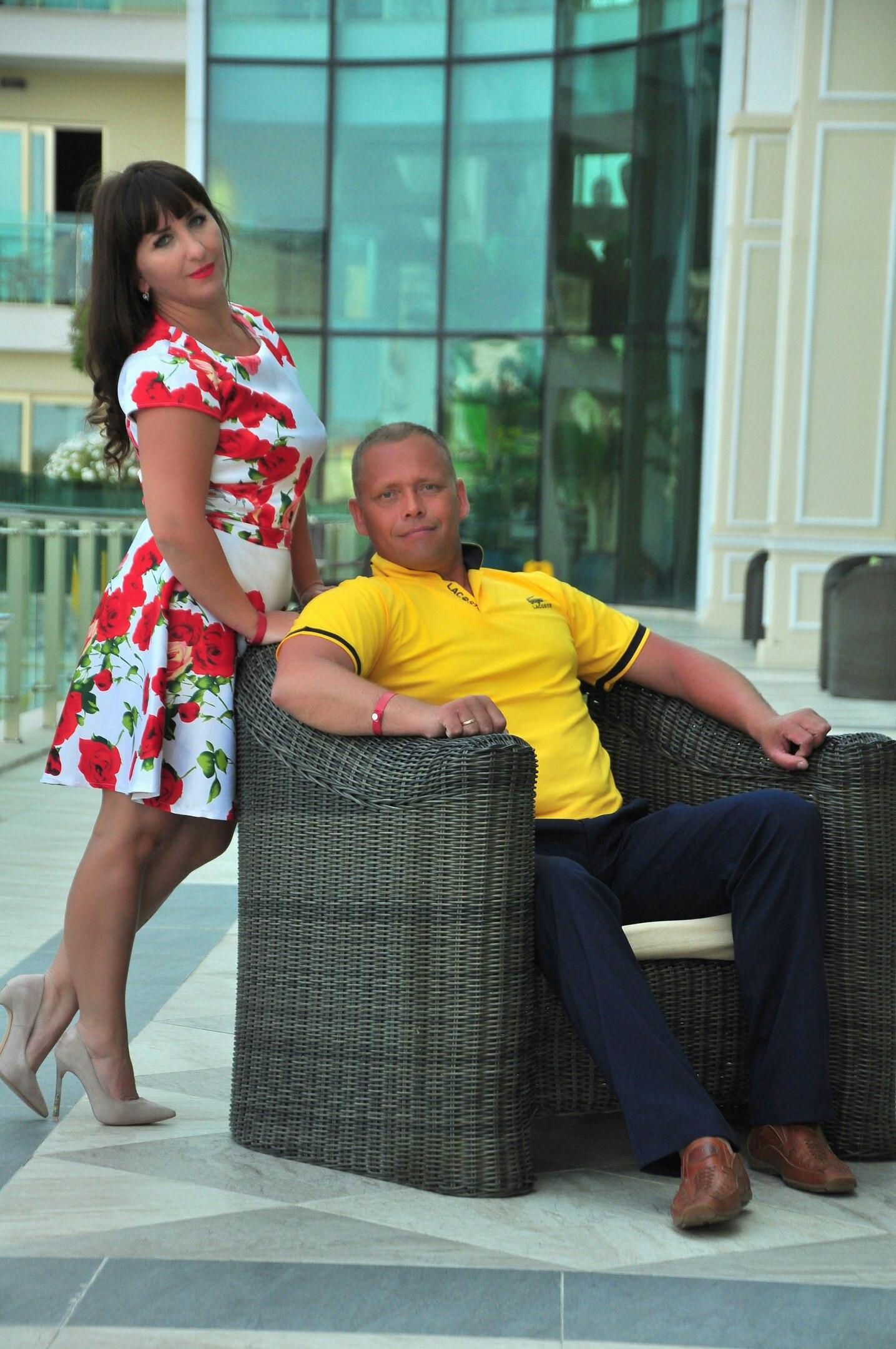 Сергей, 43, Kotlas