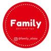 Cafe Family
