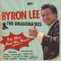 Byron lee and the dragonaires feat toots and the maytals