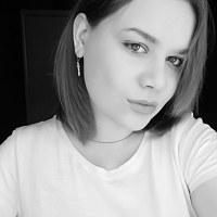 МаргаритаСтепанова