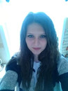 Елена Боженко, 27 лет, Таганрог, Россия