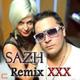 SAZH (С.А.Ж.) - Я не МАААСКВА  Nightly remix