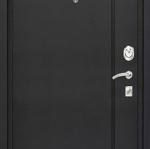 Стальная дверь Гранит Ультра Т3 new