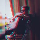 Дмитрий Быков фотография #5