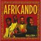 Africando - Aicha (ТОЖЕ для САЛЬСЫ))))))