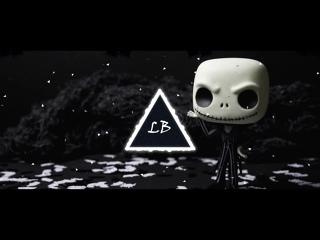 3D Audio (Killer Bass) ¦ JPB - Defeat The Night (3D AUDIO!!) ¦ Lazy Boys Productions