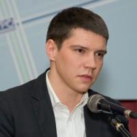 Фото Дениса Кутового