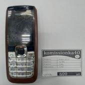 Nokia 2610; Балабаново
