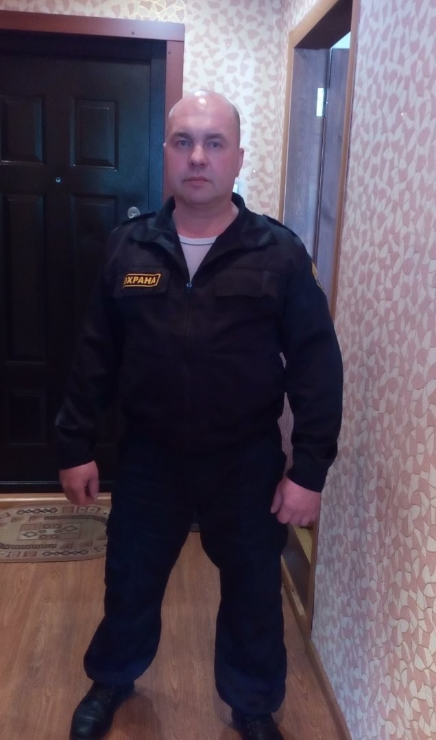 Саня, 43, Lodeynoye Pole