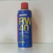 Универсальная смазка RW-40