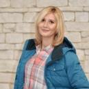 Татьяна Кузнецова, Саранск, Россия