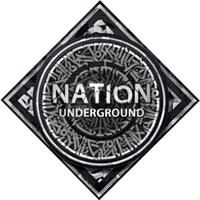 NationUnderground