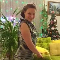 МаринаПодъянова