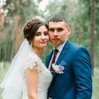Фотография Юлии Галибиной ВКонтакте