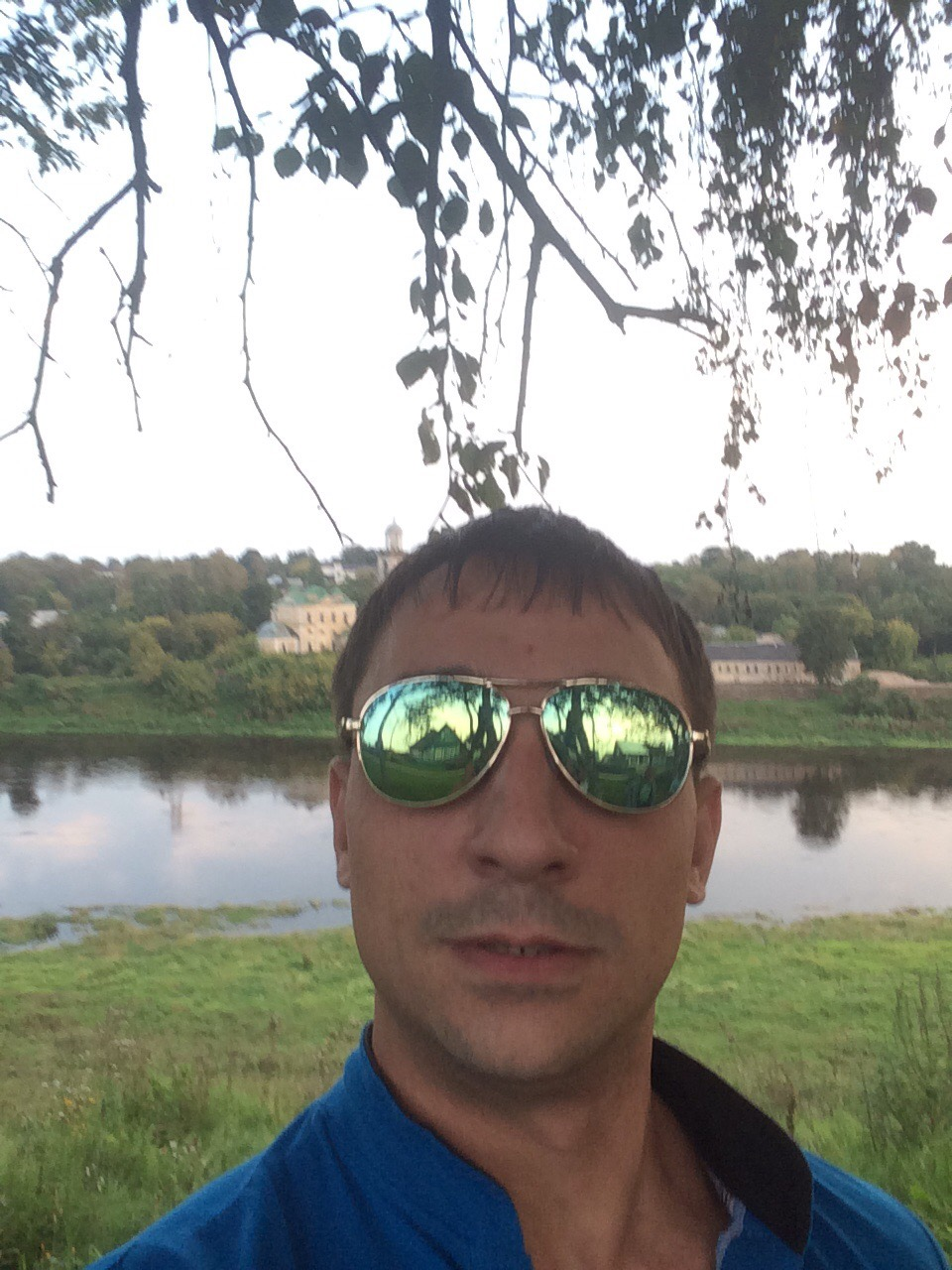 Иван, 29, Staritsa