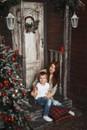 Личный фотоальбом Анастасии Лавринович