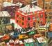 красный дом, image #2