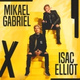 Mikael Gabriel, Isac Elliot - Ring Ring Ring
