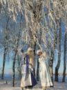 Князева Татьяна | Нижний Новгород | 2