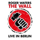 Roger Waters - Another Brick In The Wall (Part 3)
