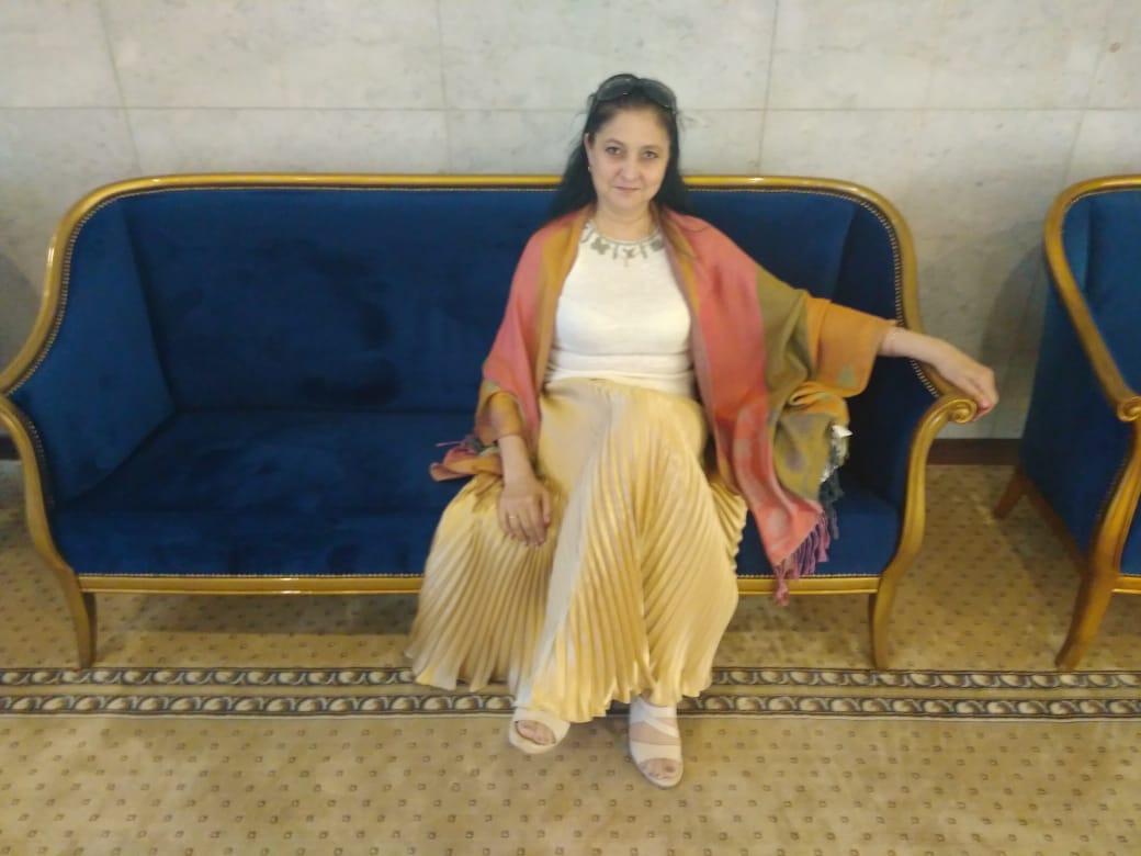 фото из альбома Евгении Визгиной №7