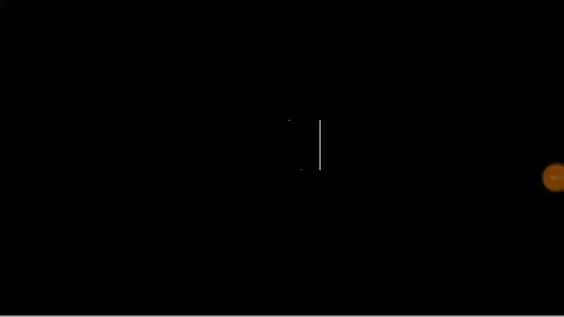 Проект 09 03 Full HD 1080p 1 mp4