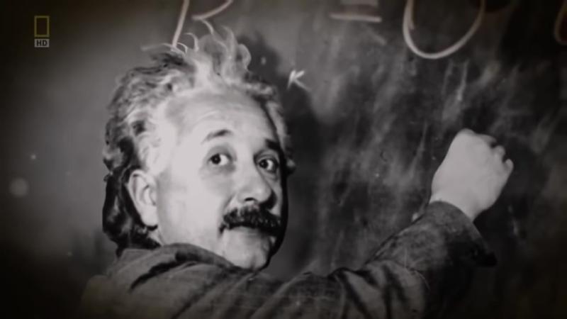 Тайны мироздания Микромир квантовая механика National Geographic