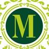 Центр Косметологии и Здоровья МИРА Клиника