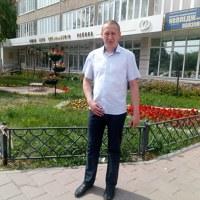 АндрейПиджаков