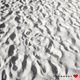 ЗаРАдость - Белый песок